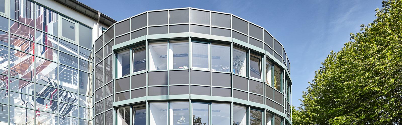 Kanzlei Friedrichshafen
