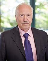 Bernhard Leins