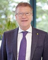 Dieter Franke